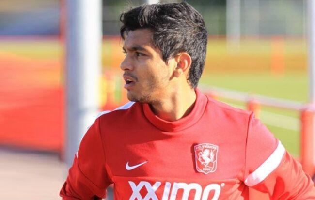 Corona geeft visitekaartje af bij debuut FC Porto