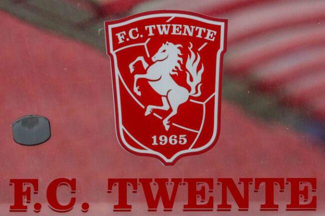 FC TWENTE WINT