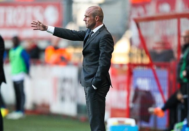 'Alfred Schreuder kreeg bizar bedrag mee van FC Twente'