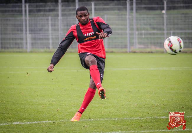 'Bedrag dat FC Twente voor Martina vangt is bekend'
