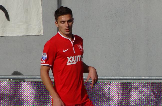 """Tadic en Wijnaldum lovend: """"Hij heeft een geweldige reputatie"""""""