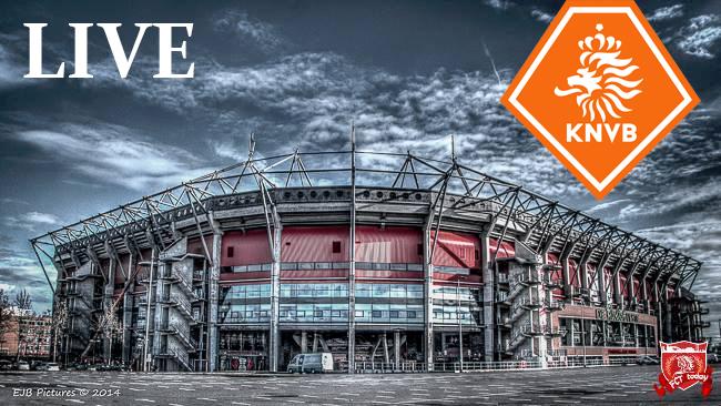 LIVE: Alles over FC Twente en de licentiecommissie