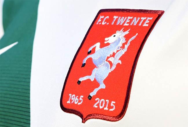 Actie om FC Twente te steunen van start gegaan: Steun FC Twente ook