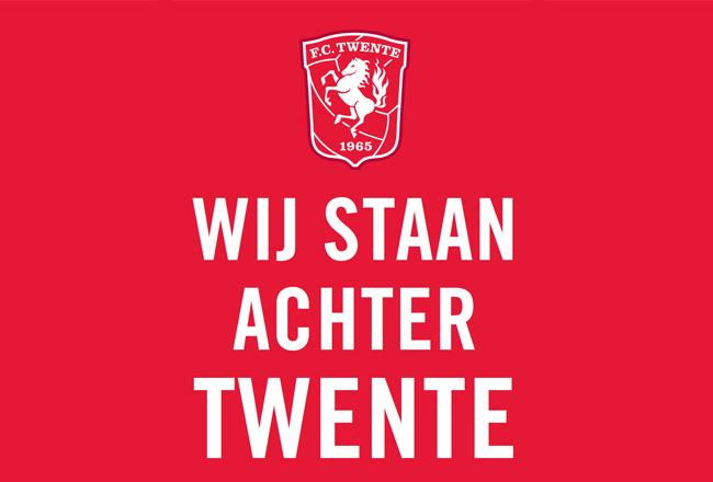 Wij staan achter Twente gaat hele land door