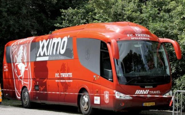 'FC Twente wil aankloppen bij Napoli en heeft ervaren Portugees als plan B'