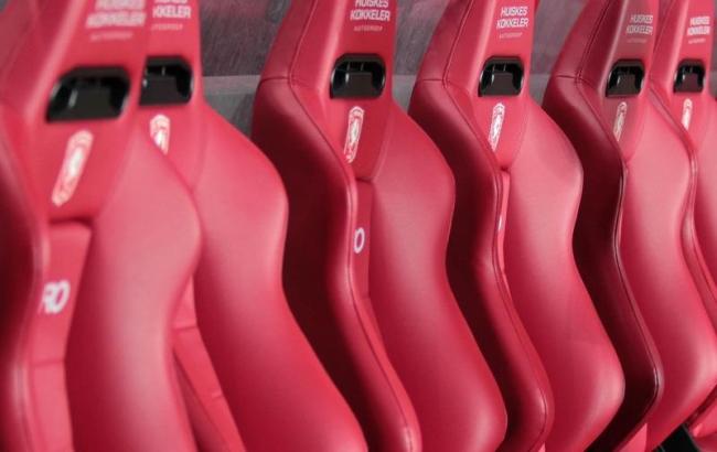 FC Twente neemt vandaag beslissing over aanvaller