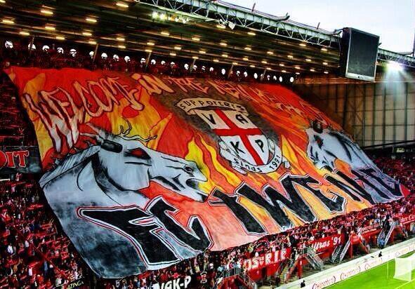 """Oud-trainer staat open voor job bij FC Twente: """"Dat zou ik kunnen"""""""