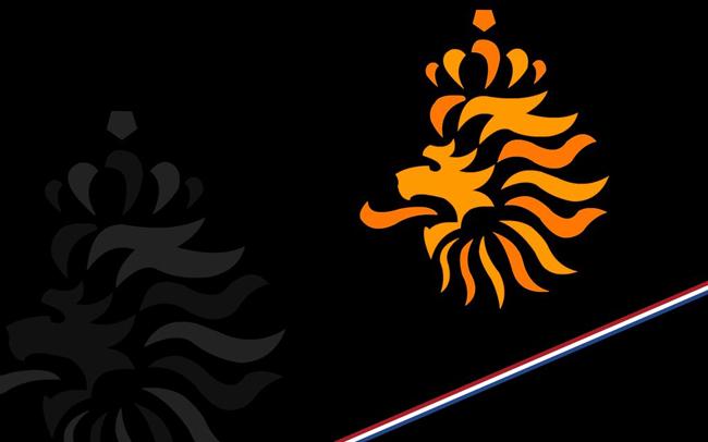 Van Praag hekelt FC Twente over third-party ownership