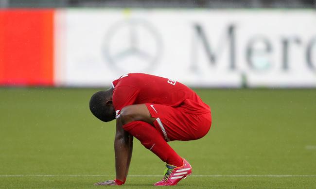 BREAKING: Volgende klap voor FC Twente