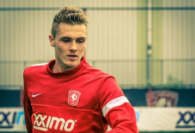 Voormalig FC Twente-verdediger gaat naar VVV-Venlo