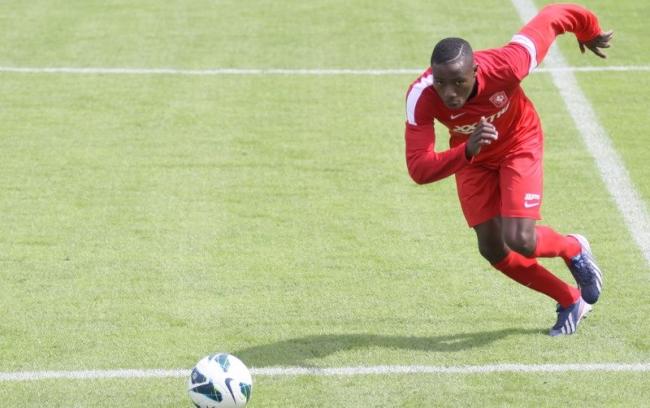 'Voormalig smaakmaker FC Twente kan nu alsnog naar absolute wereldtop'