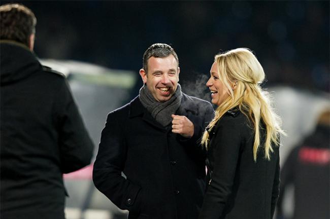 """FC Twente verliest weer eens: """"Niet het Twente van de laatste weken"""""""