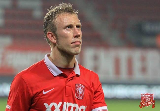 """Verdediger vertrekt bij FC Twente: """"Geen geld voor een contract"""""""