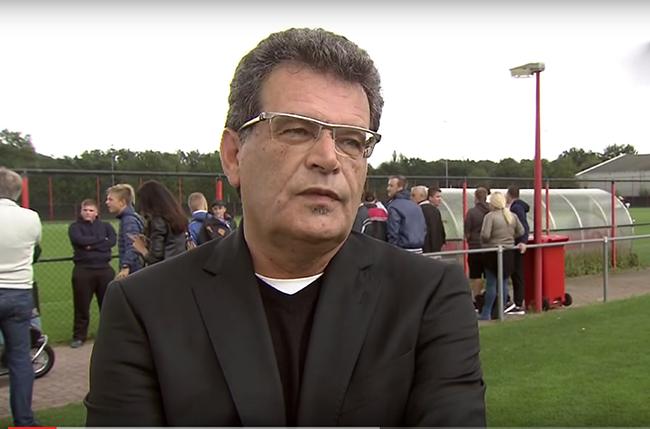 FC Twente zoekt huurspelers bij grote clubs