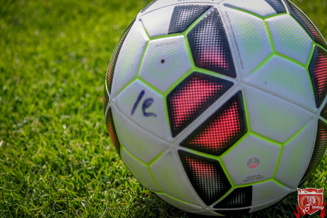 Unal lijkt drukke week voor FC Twente te gaan halen