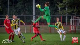 """""""FC Twente kan zich geen twijfelgevallen permitteren."""""""