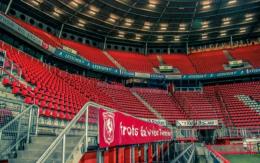 """Verklaring Twente: """"Behoud licentie is voor poorten van de hel weggesleept"""""""