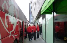 'FC Twente wil Schots talent van Celtic'
