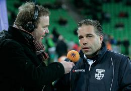 """""""Bij FC Twente aangegeven dat we hem vragen bij ons te komen voetballen"""""""