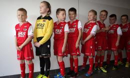 """Berghuis over tijd bij Twente: """"Dacht dat het allemaal vanzelf zou gaan"""""""