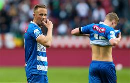 """De aanbieding die ik kreeg van FC Twente was zelfs lager dan die van PEC"""