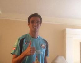 'Argentijns bod geaccepteerd op kampioenenmaker van FC Twente'