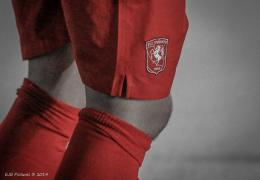 'Voormalig FC Twente-bankzitter in de belangstelling van Southampton'