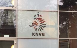 KNVB advocaat zorgt voor onduidelijkheid