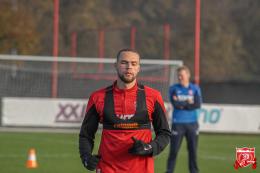'Gesprekken FC Twente en Swansea verlopen voorspoedig'