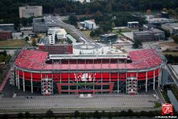FC Twente richt zich op jonge fans