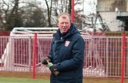 'McClaren's beleid jaagde rechtsback Jong Oranje weg bij FC Twente'