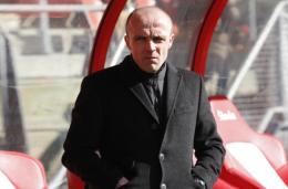 """""""Met Alfred Schreuder heeft Twente een van zijn voornaamste redders ontslagen"""""""
