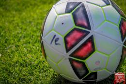 Faber: FC Twente is een soortgelijke tegenstander als Excelsior