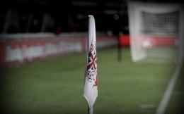 Kans op licentie-inname FC Twente aanwezig