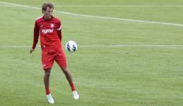 """Utrecht wil Janssen langer huren: """"Gesprek gaat er zeker komen"""""""