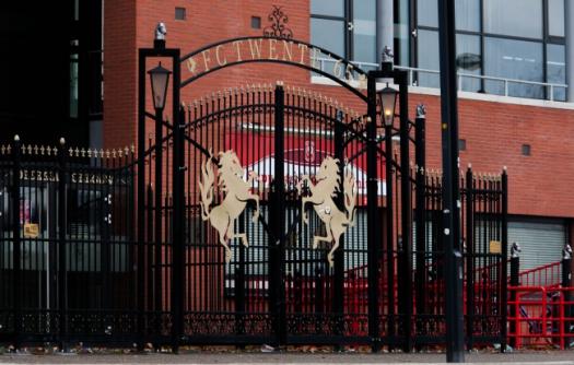 Wat kunnen we komend seizoen van FC Twente verwachten
