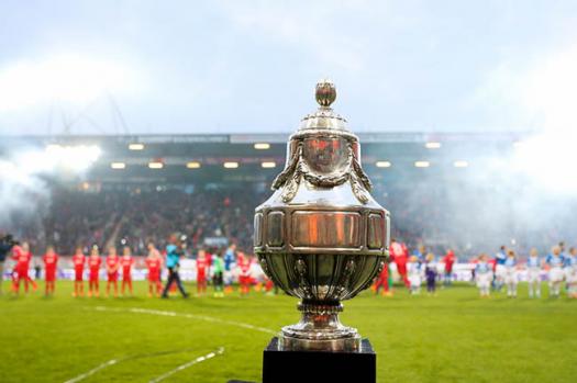 Datum en tijd bekerwedstrijd FC Twente bekend: Wedstrijd live te volgen