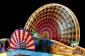 De Grolsch Veste voor feesten en zakelijke evenementen