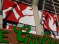 Hoe ziet FC Twente er straks uit