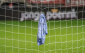 Wat moet FC Twente uit de kast halen om te promoveren - en gaat dat ze lukken