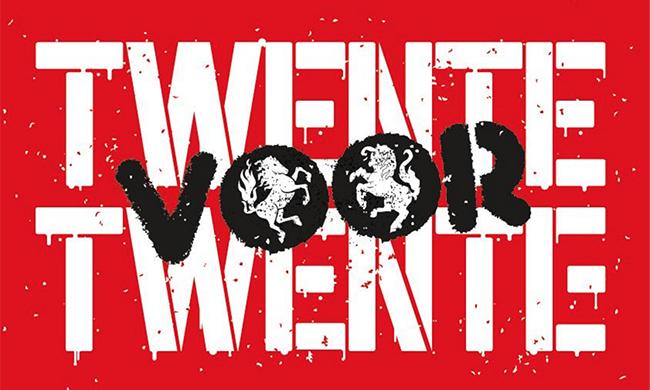 Inzamelingsactie Twente voor Twente van start