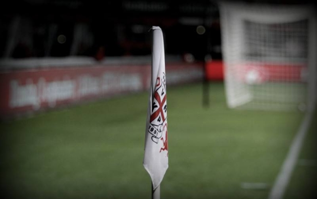 UPDATE: Al vier duels afgelast, Groningen beslist niet vandaag maar morgen