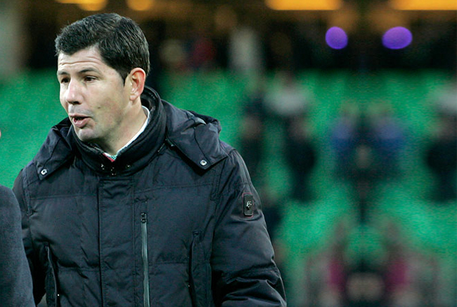 FC Twente geeft zege in slotfase dom uit handen